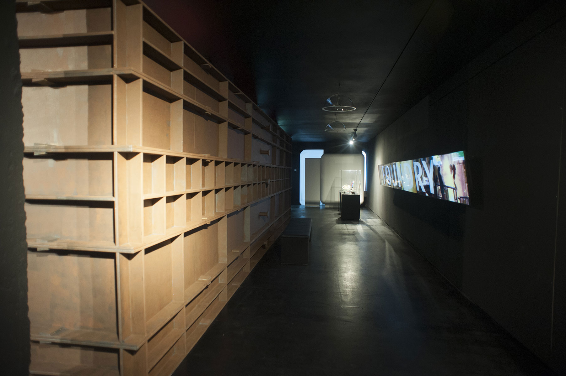 Process-videos-at-the-museum