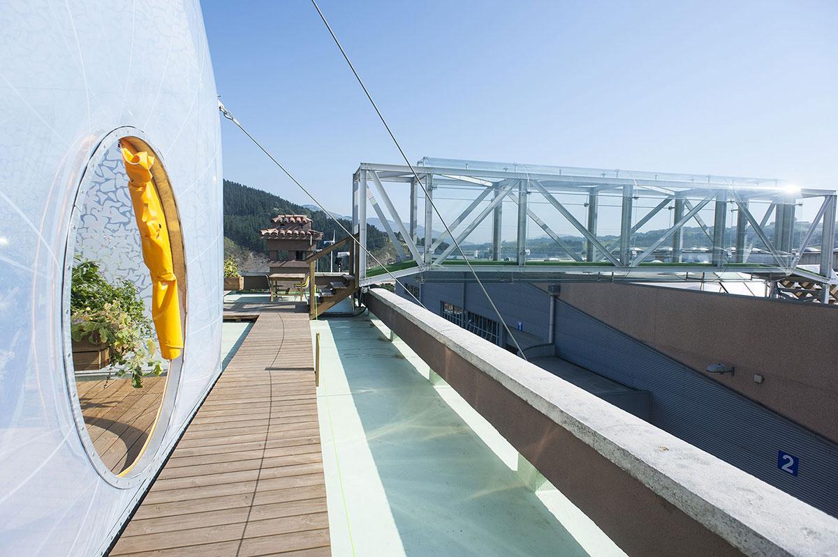 The-fiberglass-bridge