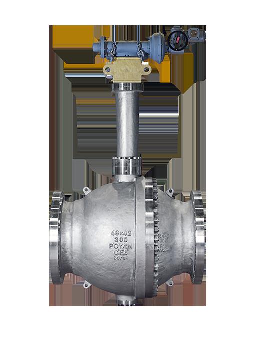 02-cryogenic-split-body-ball-valve-copia