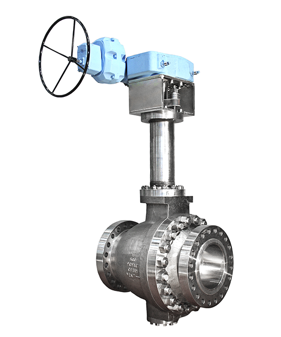 12-high-temperature-metal-seated-ball-valve
