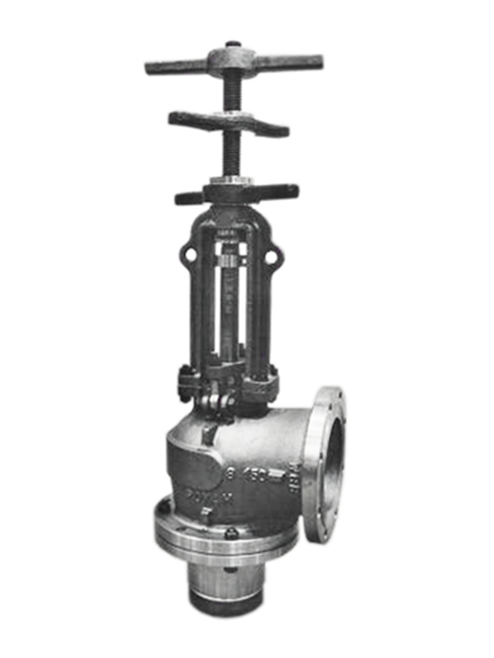 21-slurry-angle-bayonet-valve-copia