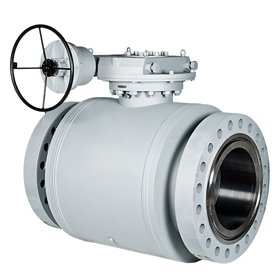 41-three-pieces-split-body-ball-valve-copia