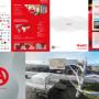 brochures-90x90