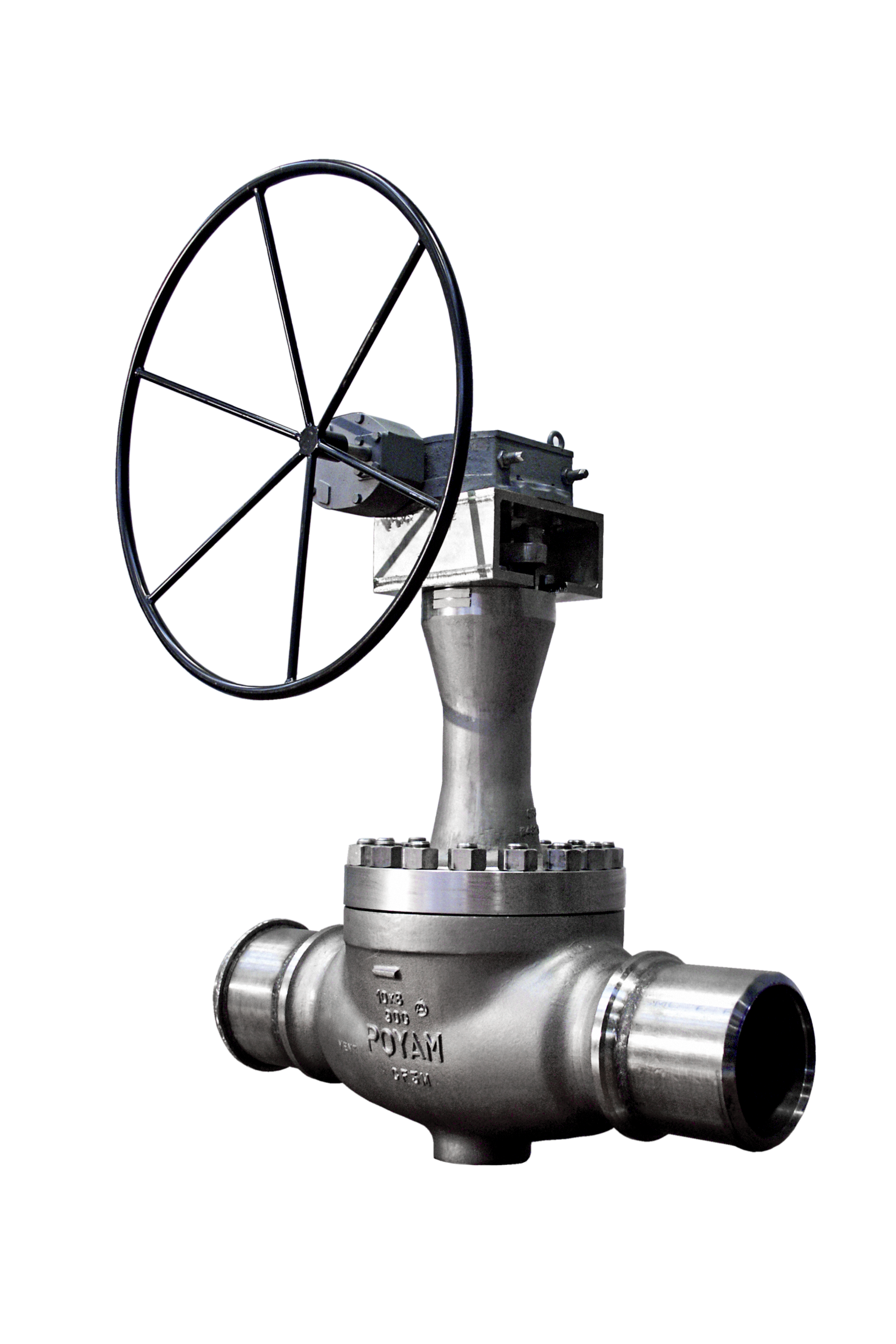 01-cryogenic-top-entry-ball-valve
