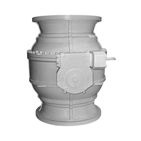 36-soft-service-split-body-ball-valve